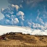 wulkan _Islandia _2
